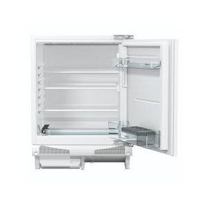 Hladnjak ugradbeni Gorenje RIU6092AW