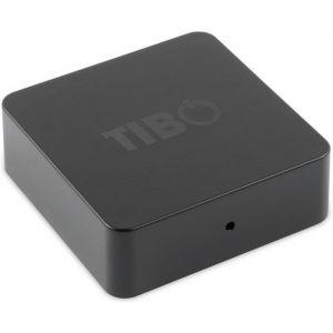 Bežični Multiroom HI-FI streamer TIBO Bond Mini