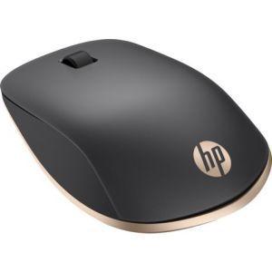 HP Bluetooth miš Pike Silver Z5000 2HW67AA