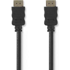 Nedis CVGP34000BK100, Bulk HDMI kabel, 10m