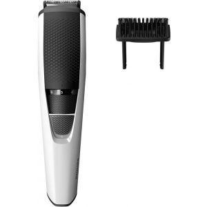 Šišač za bradu Philips BT3206/14