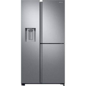 Hladnjak Side by Side Samsung RS68N8671SL