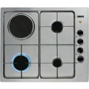Ploča ugradbena Zanussi ZGM64300X