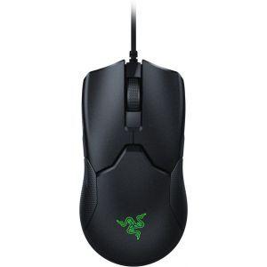 Razer Viper optički miš, USB, crni