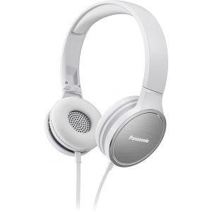 Slušalice Panasonic RP-HF500ME-W