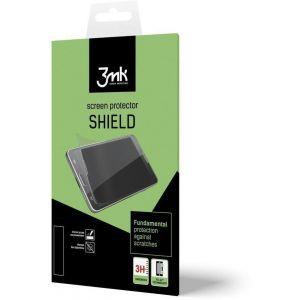 Lenovo Moto G4 Plus Shield zaštitna folija