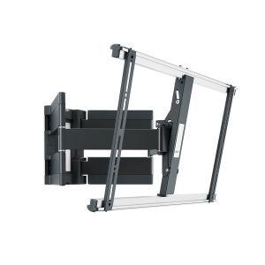 "Zidni stalak Vogel's THIN 550 za ekrane od 40""-65"" sa nagibom i pomakom"