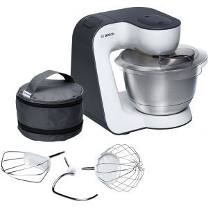 Kuhinjski asistent Bosch MUM54A00 MUM5 StartLine