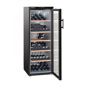 Hladnjak vinski Liebherr WKb 4212
