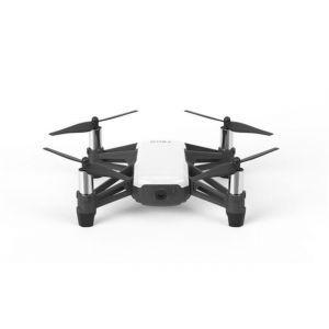Dron DJI Ryze Tech Tello