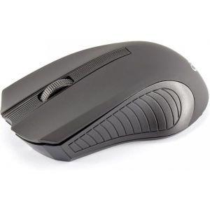 SBOX bežični miš WM-373 crni