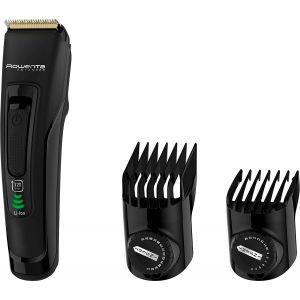 Šišač za kosu/bradu Rowenta TN5200F5*
