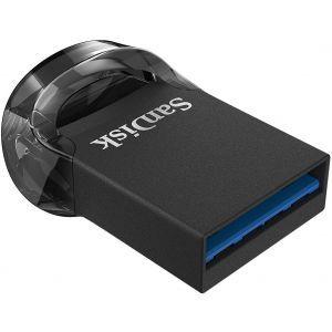 SanDisk USB Stick SDCZ430-064G-G46 SanDisk Ultra Fit  USB 3.1 64GB