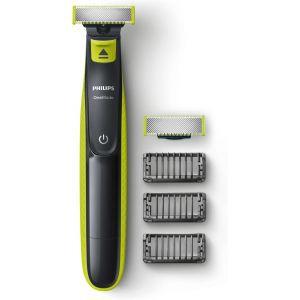 Brijaći aparat Philips OneBlade QP2520/30 FACE