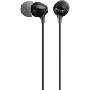 Slušalice Sony MDR-EX15LPB