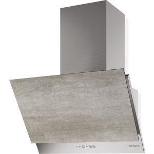 Kuhinjska napa Faber GREXIA GRES LG/X A60