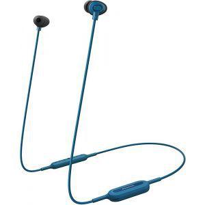 Slušalice bežične Panasonic RP-NJ310BE-A plave