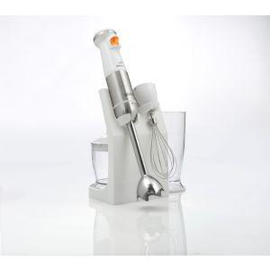 Mikser štapni Gorenje HBX804VS