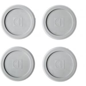 Podlošci za perilicu rublja protiv vibracije Electrolux E4WHPA02