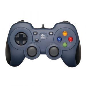 Logitech F310, igraći kontroler