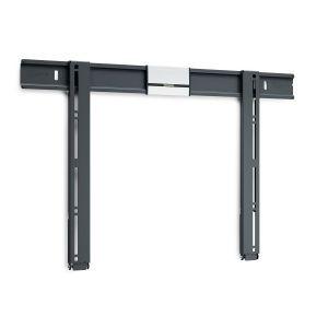 "Zidni stalak Vogel's THIN 505 za ekrane od 40""-65"" ravni"