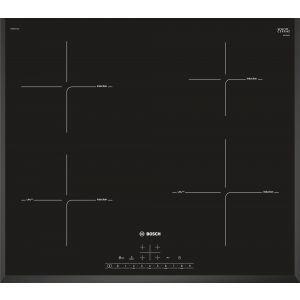 Ploča ugradbena Bosch PIE651FC1E