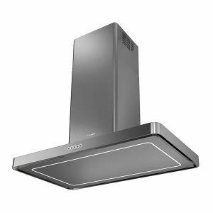 Kuhinjska napa Faber T-LIGHT ISOLA EV8P X A100