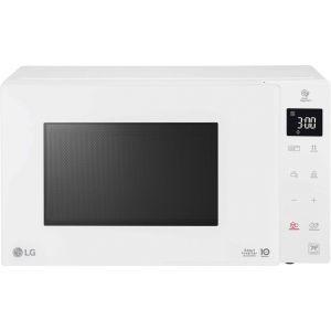 Mikrovalna pećnica LG MH6535GIH