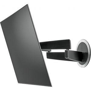 "Zidni stalak Vogel's NEXT7345 zidni stalak za ekrane od 40""-65"" sa nagibom i pomakom 120st."