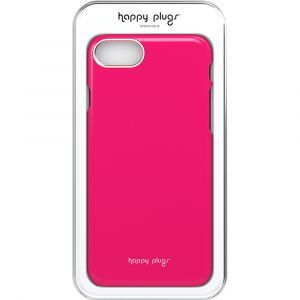 Happy Plugs slim maskica za iPhone 7/8 cerise