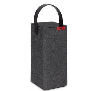 Prijenosni Multiroom zvučnik TIBO Choros Porta