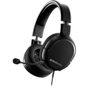 Steelseries headset Arctis 1