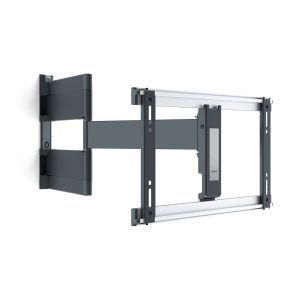 "Zidni stalak Vogel's THIN 546 za OLED ekrane od 40""-65"" sa nagibom i pomakom 180st"