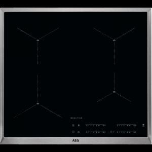 Ploča ugradbena AEG IAE64413XB