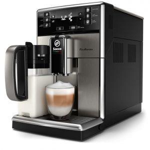 Aparat za kavu Philips SM5473/10 Saeco PicoBaristo