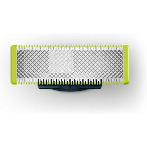 Brijaći aparat Philips OneBlade QP210/50 nastavak FACE