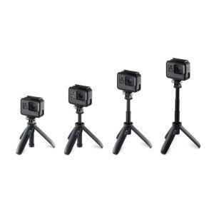 GoPro pribor GoPro Shorty (Mini Extension Pole + Tripod)