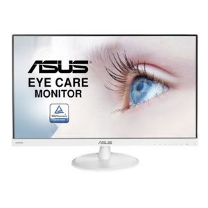 """Monitor Asus 23"""" VC239HE-W"""