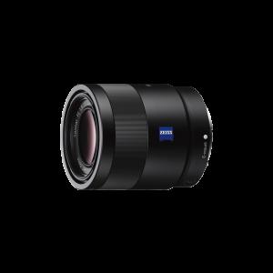 Objektiv Sony SEL55F18Z E-mount FE Sonnar T* 55mm F1,8