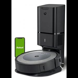Usisavač robot iRobot Roomba i3+ (i3558)