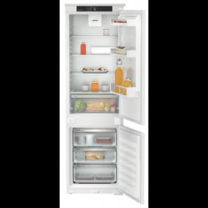 Hladnjak ugradbeni Liebherr, ICNSf 5103, No Frost