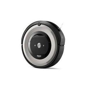 Outlet_Usisavač robot iRobot Roomba e5154 - IZLOŽBENI UREĐAJ