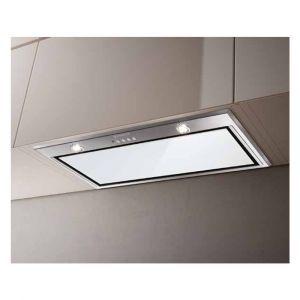 Kuhinjska napa Faber Inca Lux Glass EV8 X/WH A52
