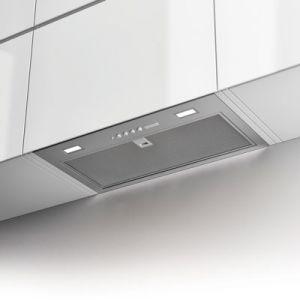 Kuhinjska napa Faber Inka Lux Smart EV8 X A52