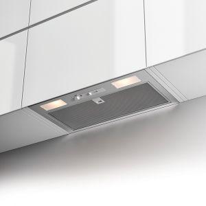 Kuhinjska napa Faber Inka Smart HC X A52
