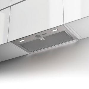 Kuhinjska napa Faber Inka Smart HCS A52
