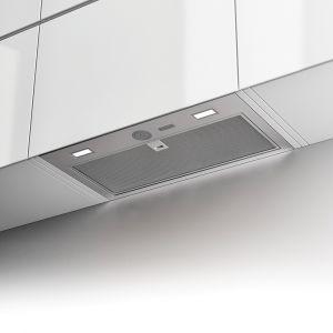 Kuhinjska napa Faber Inka Smart HCS A70