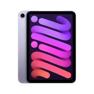Tablet Apple iPad mini 6 Wi-Fi + Cellular 64GB - Purple