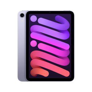 Tablet Apple iPad mini 6 Wi-Fi 256GB - Purple