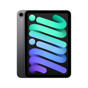 Tablet Apple iPad mini 6 Wi-Fi 256GB - Space Grey